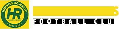 Hampton Rovers Football Club