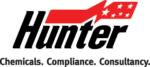 Hunter Industrials