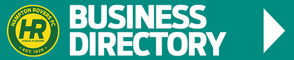 Rovers Business Directory