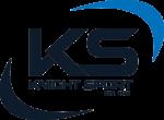 Knight Sport