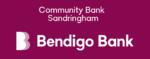 Sandringham Community Bank