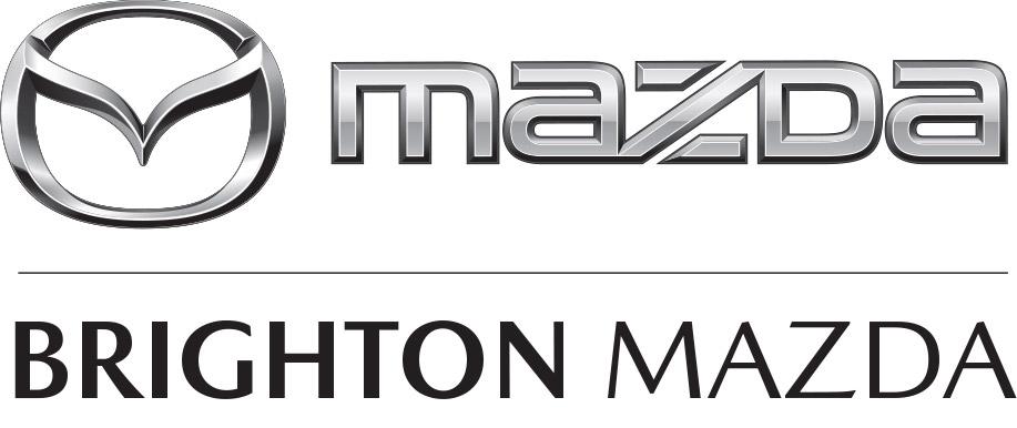 Brighton Mazda
