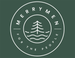 Merrymen Café