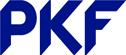 PKF Australia